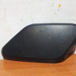 Крышка форсунки омывателя фары левой перед. Citroen C3 2002-2009  9644173277