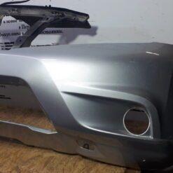 Бампер передний Nissan Terrano III (D10) 2014>  620220211R 1