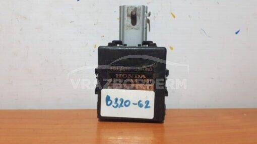 Блок управления светом Honda Civic 4D 2006-2012  33137SNB901
