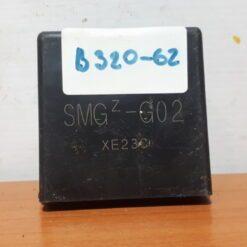 Блок управления светом Honda Civic 4D 2006-2012  smgzg02