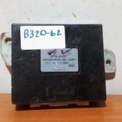 Блок управления парктроником Kia Sorento 2009>  957002P200