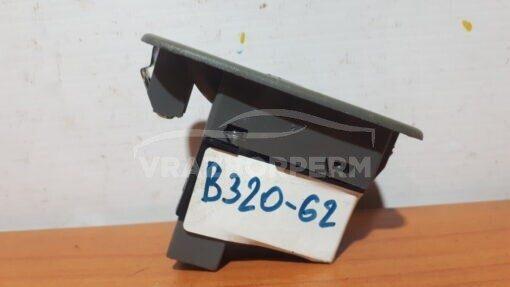 Кнопка стеклоподъемника зад. Chevrolet Lacetti 2003-2013  621w04790