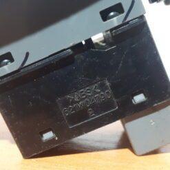 Кнопка стеклоподъемника зад. Chevrolet Lacetti 2003-2013  621w04790 1