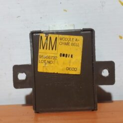 Блок электронный Chevrolet Lacetti 2003-2013  95966732