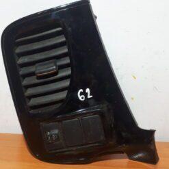 Дефлектор воздушный перед. лев. Mitsubishi Outlander (GF) 2012>  8030a203