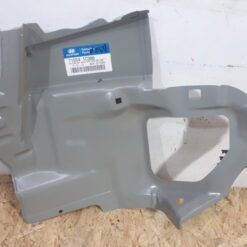 Панель задняя лев. Hyundai Getz 2002-2010  715541C300 1