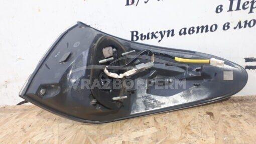 Фонарь задний левый наружный (в крыло) Lexus RX 350/450H 2009-2015  8156148250