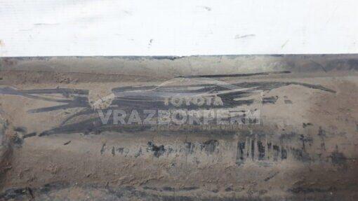 Брызговик передний правый Toyota Highlander III 2013>  766210e010