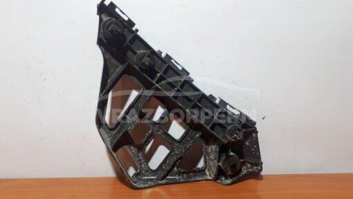 Кронштейн бампера переднего левый Toyota Auris (E18) 2012>  5253602040