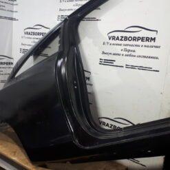 Крыло заднее правое Opel Corsa D 2006-2015  5183295,13236236 2