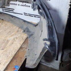 Бампер передний Kia RIO 2005-2011   865111G000 6