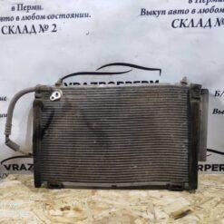 Радиатор кондиционера Lifan Solano 2010-2016  B8105100 3