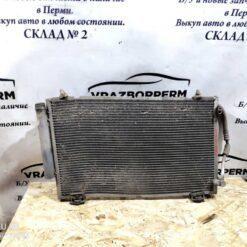 Радиатор кондиционера Lifan Solano 2010-2016  B8105100 4