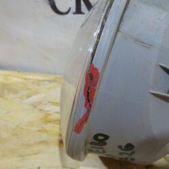 Фара противотуманная правая (ПТФ) Toyota Corolla E18 2013>  8121002110, 8121002160, 812100D110, 8121012230, 8121047010 6