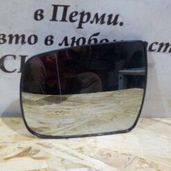 Зеркальный элемент лев. Kia Sorento 2009>  876112P070 1