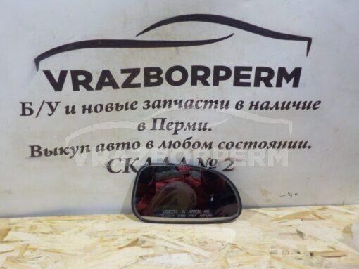 Зеркальный элемент прав. Chevrolet Lacetti 2003-2013  96545750