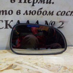 Зеркальный элемент прав. Chevrolet Lacetti 2003-2013  96545750 1