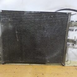 Радиатор кондиционера Hyundai Accent II (+ТАГАЗ) 2000-2012 9760625600 5