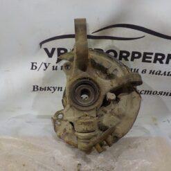 Кулак поворотный передний левый Toyota Corona 1992-1996  4350220131 3
