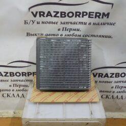Радиатор отопителя (печка) Toyota Camry V30 2001-2006  8850133090