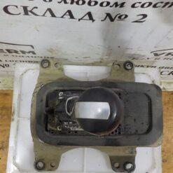 Рукоятка кулисы КПП Opel Corsa D 2006-2015  13233308, 13209263, 1607326, 93190018 1