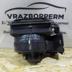 Корпус отопителя (печка) VAZ Lada Granta 2011>  21900811801020, F00S3B2553 1