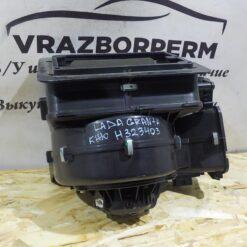 Корпус отопителя (печка) VAZ Lada Granta 2011>  21900811801020, F00S3B2553 2