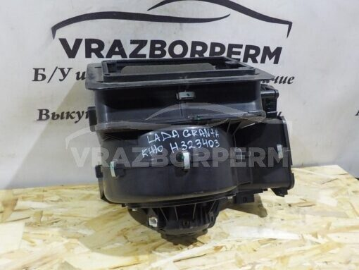 Корпус отопителя (печка) VAZ Lada Granta 2011>  21900811801020, F00S3B2553