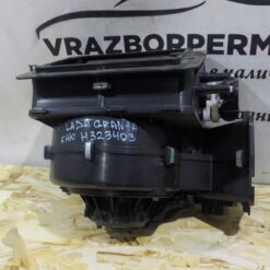 Корпус отопителя (печка) VAZ Lada Granta 2011>  21900811801020, F00S3B2553 3