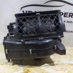 Корпус отопителя (печка) VAZ Lada Granta 2011>  21900811801020, F00S3B2553 5
