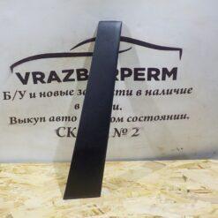 Накладка двери (вериткальная) задн. лев. Kia Optima IV 2016>  83250D4000