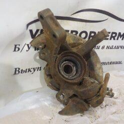 Кулак поворотный передний правый Toyota Corolla E90 1987-1993   4241012050, 4230512090, 4321212130, 4321212060 3
