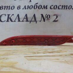 Отражатель в бампер задний правый Kia Ceed 2012>  92406A2300 2