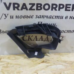 Кронштейн фонаря левого Renault Duster 2012>  269862431R 1