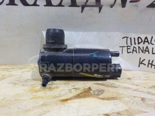 Насос омывателя Nissan X-Trail (T32) 2014>  28920JA00A