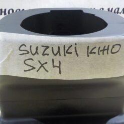Кожух рулевой колонки Suzuki SX4 2013>  4840061M205PK 3