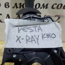 Переключатель подрулевой в сборе VAZ LADA X-RAY 2016>  8450020007 2