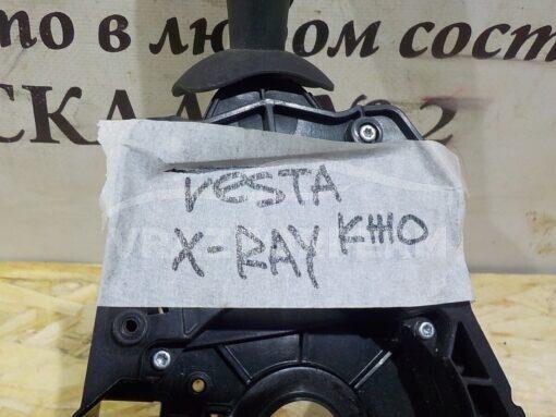 Переключатель подрулевой в сборе VAZ LADA X-RAY 2016>  8450020007