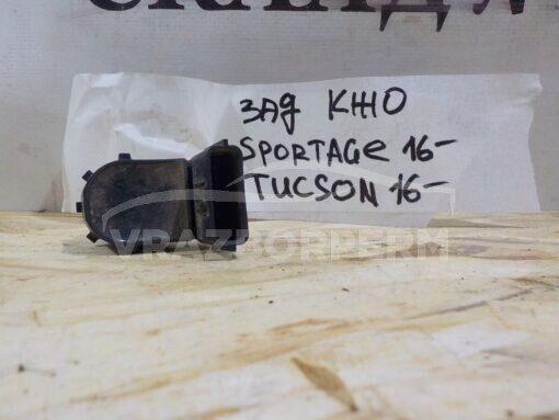 Датчик парковки зад. Kia Sportage 2016>  95720D9500