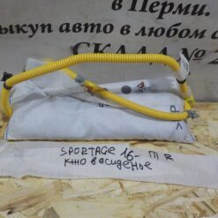 Подушка безопасности (AIR BAG) в сиденье перед. прав. Kia Sportage 2016> 88920D9000 1