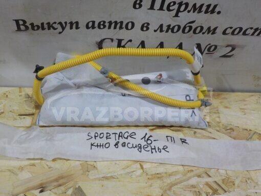 Подушка безопасности (AIR BAG) в сиденье перед. прав. Kia Sportage 2016>  88920D9000