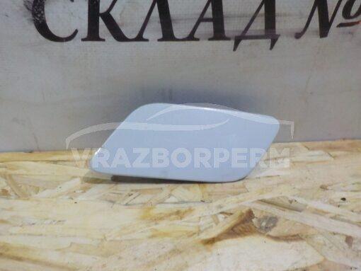 Крышка форсунки омывателя фары левой Audi Q7 [4M] 2015>  4M0807753A, 4M0807753AGRU
