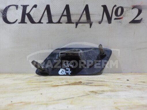 Крышка форсунки омывателя фары правой Audi Q7 [4M] 2015>  4M0807753A, 4M0807753AGRU