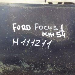 Капот Ford Focus I 1998-2005  1368555 6