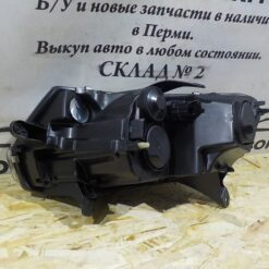Фара правая Renault Logan II 2014>  260106223R, 260105559R 3