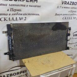 Радиатор кондиционера Audi Q5 [8R] 2008-2017 8K0260403AF, 8K0260401H, 8K0260401AA 3