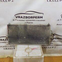 Радиатор кондиционера Mitsubishi Lancer (CK) 1996-2003  MR360274, MR568233 2