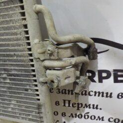 Радиатор кондиционера Mitsubishi Lancer (CK) 1996-2003  MR360274, MR568233 5