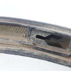 Накладка крыла (молдинг) задн. прав. Volkswagen Touareg 2010-2018 7P6854820 3