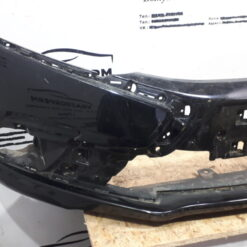 Бампер передний VAZ Lada Granta 2011> 845010095 2